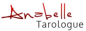 Anabelle tarologue